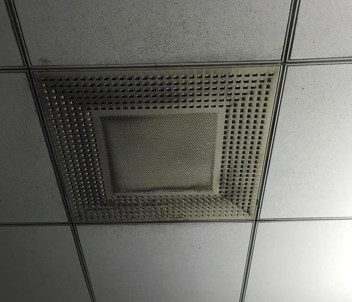 Cleaning of Air Ducts & HVAC in NYC Before